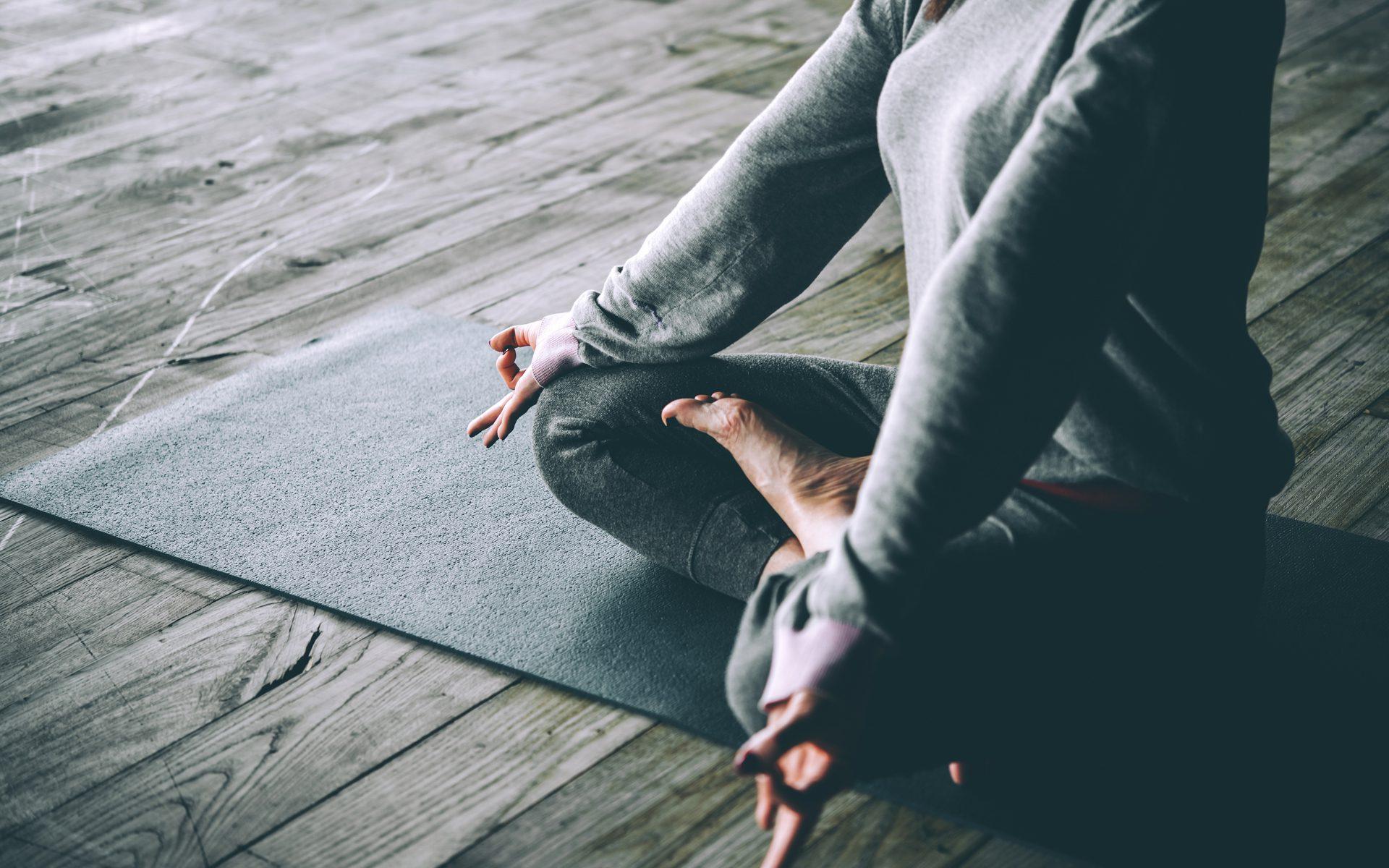 formation hatha yoga natha professeur aix en provence sur une semaine